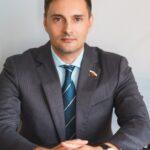 Сергей Эсальнек: цели прямых контактов