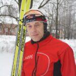 Богородицкие лыжники уверенно побеждают
