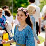 Разнообразные выходные в Смоленске