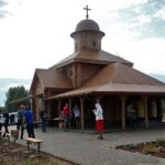 В Борисоглебском благочинии освящен новый храм