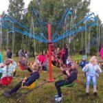 День села  — праздник для всех