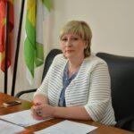 Как нацпроекты меняют жизнь Смоленского района
