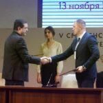 Более 2 миллиардов рублей инвестиций и почти 500 рабочих мест – в Смоленске подвели итоги экономического форума
