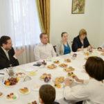 Смоленский губернатор вернул региональный маткапитал на второго ребенка