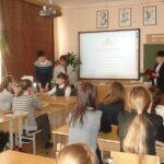 «Земские учителя» в Смоленской области получат по миллиону рублей