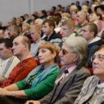 Стало известно о сроках получения смолянами региональной социальной доплаты к пенсии
