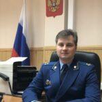 Семь вопросов главному прокурору Смоленского района