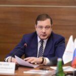 О режиме повышенной готовности в Смоленской области
