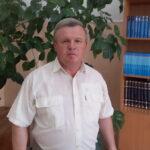 Касплянская средняя школа: о делах огородных. И не только