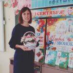 Ирина Чепелева: о духовности, новых технологиях и любви к профессии
