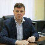 10 вопросов депутату Малащенкову